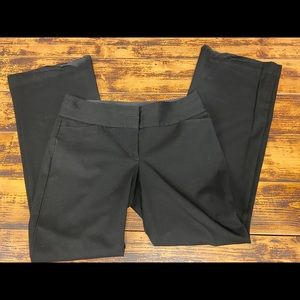Express dress pants sz 10 Long